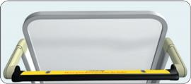 Багажная тележка AERO 2